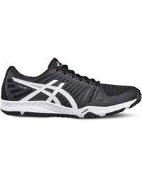 Asics - ''s Fuzex Tr Running Shoes - Lyst