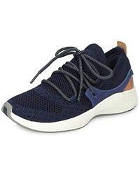 Sports Shoes A1s1k Flyroam Navy