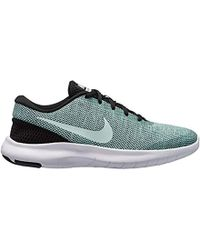 uk availability 7bc27 92149 Nike - W Flex Experience Rn 7 Low-top Trainers - Lyst
