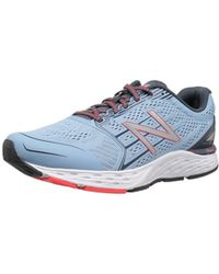 New Balance 680v5 (Women's) A78Wn
