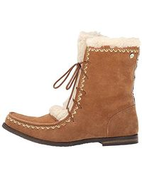 The Sak - Josie Boot - Lyst