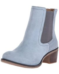 Hush Puppies - Landa Nellie Chelsea Boot - Lyst
