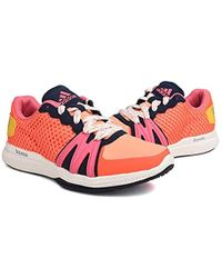 Adidas By Stella McCartney Black Ively Shoes