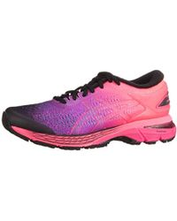 Asics - Gel-kayano 25 Sp Training Shoes - Lyst