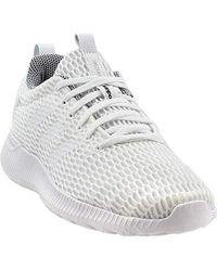 47b2c22a6b1 Lyst - adidas Campus Se Slamjam in White for Men