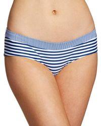 Esprit - Bodywear Trousers - Lyst