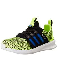adidas Originals - Sl Loop Runner Fashion Sneaker - Lyst