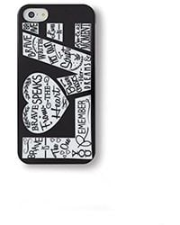 Keds - Iphone Case - Lyst