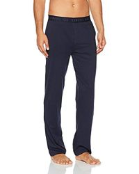 Ben Sherman - Cyril Pyjama Bottoms - Lyst