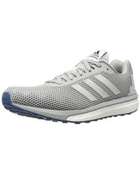 hot sale online dc3dd 53718 Adipower S Boost 2 Golf Cleated. 130. Amazon Prime · adidas - Performance  Vengeful M Running Shoe - Lyst