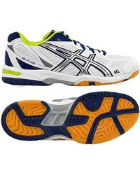 Gel flare 5 M Volleyball Shoes