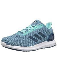 00fde3cb12874a adidas - Cosmic 2 Sl W Running Shoe - Lyst
