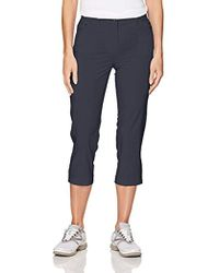 J.Lindeberg - Jeana Micro Stretch Pant - Lyst