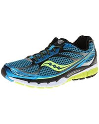 Saucony - Ride 7 Running Shoe - Lyst