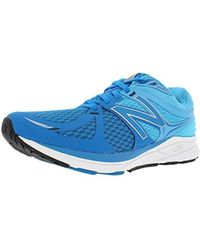 Lyst New Balance Vazee Prism in Blue for Men