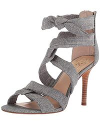 Vince Camuto - Chania Flip-flop - Lyst