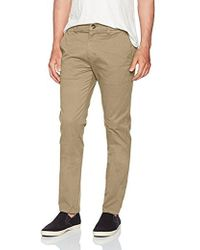 Rip Curl - Epic Pant - Lyst