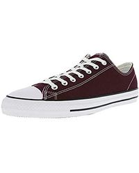 Converse - Unisex Adults' Chuck Taylor All Star Low-top Sneakers - Lyst