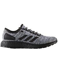 watch 7c637 dd863 adidas - Pureboost Atr Running Shoe - Lyst