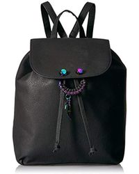 Foley + Corinna - City Instincts Backpack - Lyst