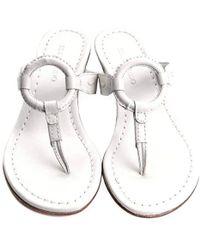 lyst bernardo matrix wd wedge sandal in black Gold Anne Klein Shoes bernardo matrix wd wedge sandal lyst