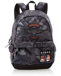 37a60bec5e741 Nike Allegiance Psg Shield Men's Backpack In Multicolour in Blue for ...