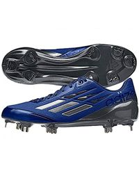 wholesale dealer 13b09 716d2 adidas - Performance Adizero Afterburner Baseball Shoe - Lyst