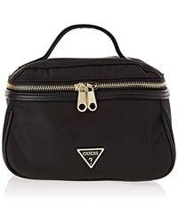 Charol Women's Bolso In Multicolour Elegante Black Handbags Loeds ARLSc34q5j