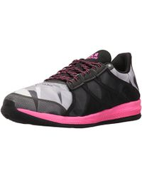 4abbddaf804e8 Lyst - adidas Originals Adidas Performance Gymbreaker Bounce B Cross ...