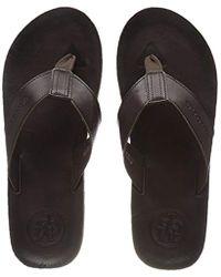 Marc O'polo - Beach Sandale 80323691002102 Flip Flops - Lyst