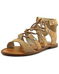 Dolce Vita - Jasmyn Gladiator Sandal - Lyst
