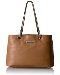 Kenneth Cole Reaction - Tina Satchel - Lyst