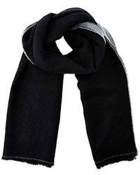 Women s G-Star RAW Scarves Online Sale f12b91597aa