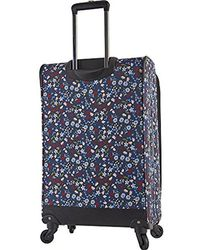 Nine West - Packmeup 24 In Expandable Spinner - Lyst