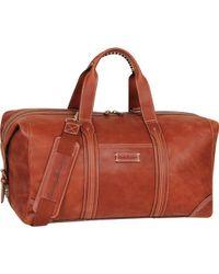 Tommy Bahama - Luggage The Back 9 Duffle Bag - Lyst