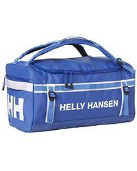Helly Hansen - HH Classic Duffel Bag Borsa da viaggio Unisex - Lyst