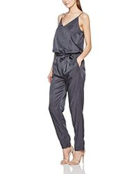 Marc O'polo - Overalls - Lyst