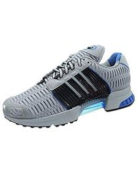 pretty nice 7775e 702ca adidas - Climacool 1 Fitness Shoes - Lyst