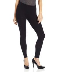 Splendid - Long Legging - Lyst