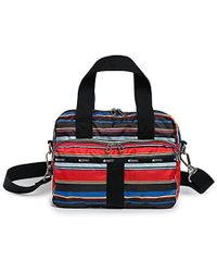 LeSportsac - Essential Metro Convertible - Lyst