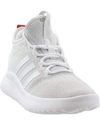 premium selection fd4d1 f6388 adidas - Cf Ultimate Bball - Lyst
