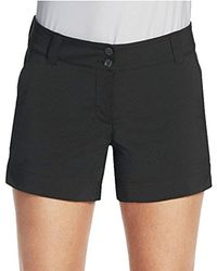 Skechers - Push Fade Short - Lyst