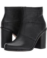 Splendid - Rita Ii Fashion Boot - Lyst