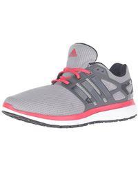 Lyst Adidas Nuvola Di Energia Wtc Scarpa Per Da Corsa In Grigio Per Scarpa Gli Uomini. a57a39