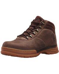 Helly Hansen - Merano Waterproof Leather Boot - Lyst
