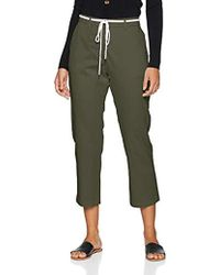Replay - Trouser - Lyst