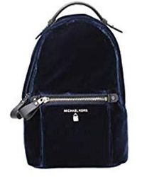 Michael Kors - Backpacks And Bumbags Kelsey - Lyst