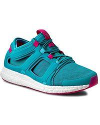 adidas - Cc Rocket W Running Shoe - Lyst