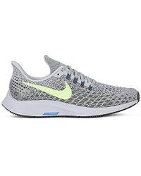 be6d96e29bd Nike Air Zoom Pegasus 35 Nathan Bell Running Shoe for Men - Lyst