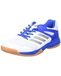 Speedcourt M Fitness Shoes